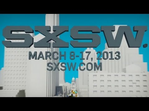 SXSW Documentary Special 1: The Network, Our Nixon, I Am Divine