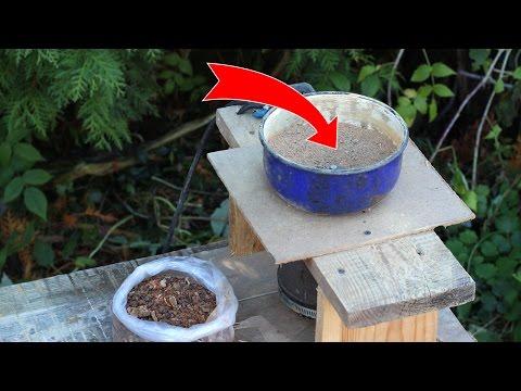 Водный экстракт прополиса в домашних условиях: как сделать