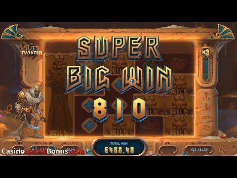 Игровой автомат book of ra - играть бесплатно и без регистрации