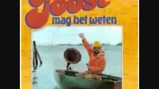 joost mag het weten 1978 dutch top40 nederlands artiestenkoor