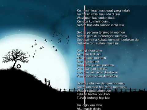 Cinta Sukar Ditafsirkan (Vocal and  Guitar Covered by Yie Shazwan)