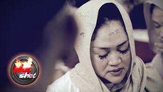 Hot Shot 19 Januari 2020 - Dua Pekan Pergi, Misteri Kematian Almh. Lina Belum Terungkap
