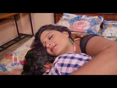 Indian Desi Bhabi Total Romance Videos With The Dever  new sex video thumbnail