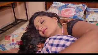 Indian Desi Bhabi Total Romance Videos With The Dever  new sex video