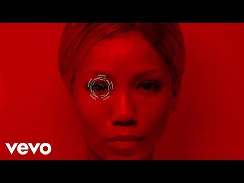 Download Jhené Aiko - Sativa ft. Rae Sremmurd (Official Music Video) Mp4 baru