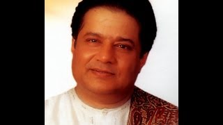 Anup Jalota Bhajans - Sumiran Kar Le From Anup Jalota Bhajans Playlist in Free Hindi Bhajans