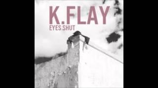 k flay easy fix