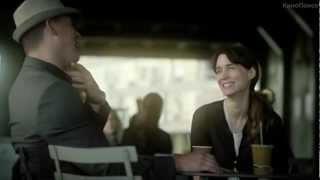 Побочный эффект / Side Effects (2013) Дублированный трейлер [HD] 1080p