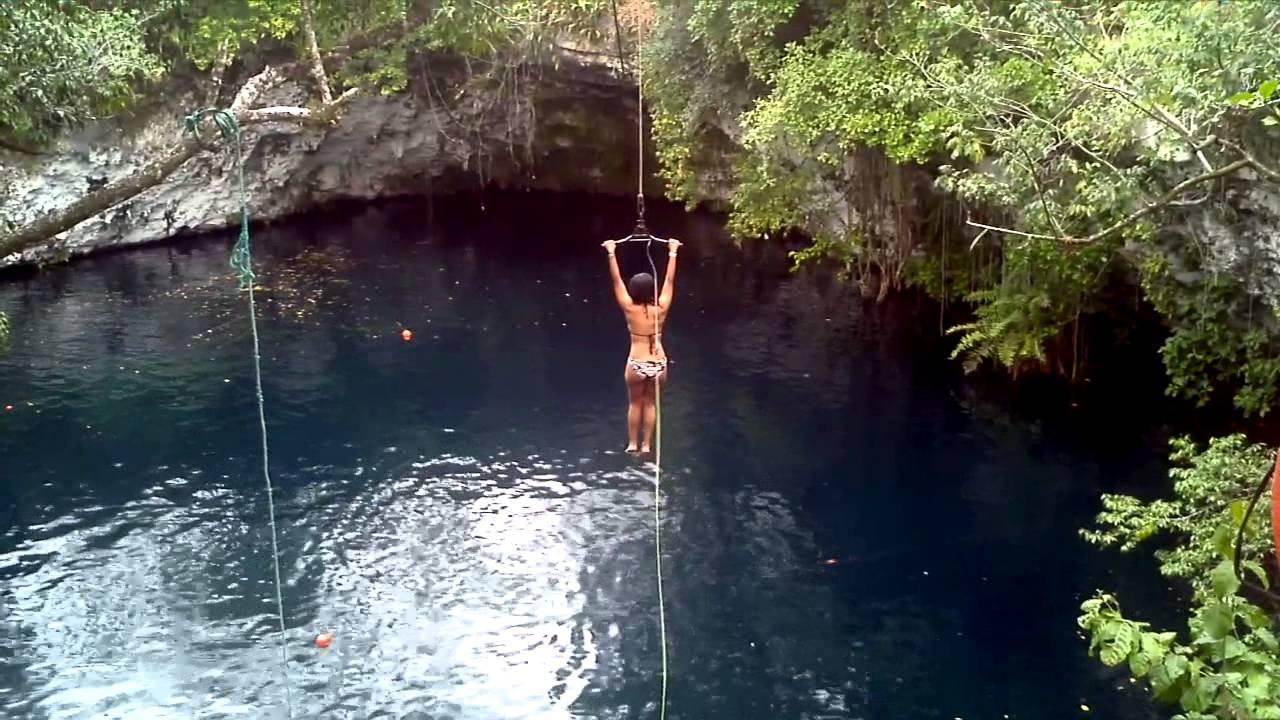 Laguna Dudu Cabrera Youtube