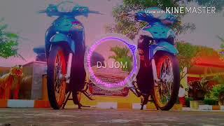 ไบลาเเดนซ์(baila)-เพลงเเดนซ์มันๆ2017[DJ JOM]