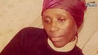 AGACE GATO K'UBUHAMYA BWA MARIAMU WAMAZE IMYAKA 24 ATARYA ATANYWA ATANAJYA MU BWIHERERO