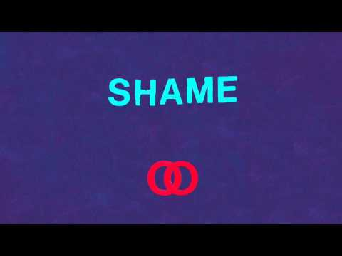 Young Fathers - 'Shame'