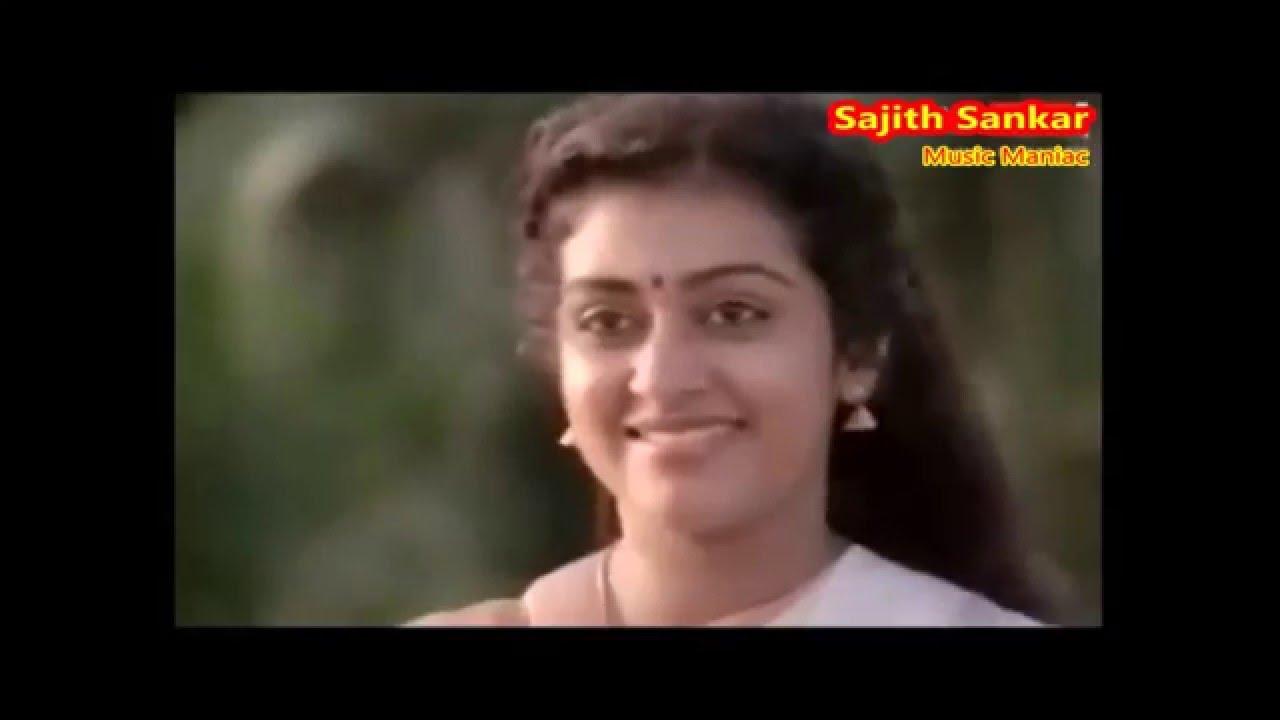 kanneer poovintekireedam malayalam movie songmohanlal