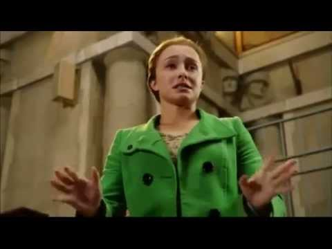 Amanda Knox Film