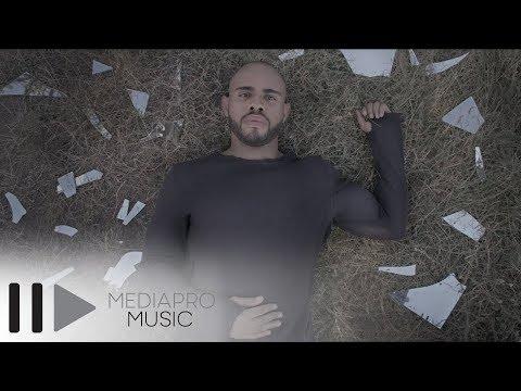 Anthony - Vindecat (Official Video)