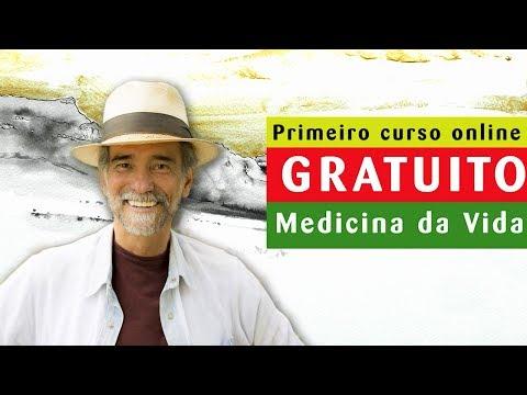 Видео Curso de medicina online gratis