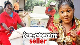 The Ice Cream Seller Season 3&4 -NEW MOVIE' Mercy Johnson & Destiny Etiko 2019 Latest Nigerian Movie