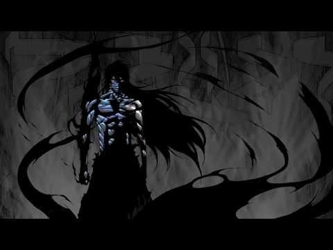 dark-anime-wallpaper-hd