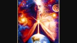 Heavenly Dubstep 7 Awakening The 3rd Eye (PREVIEW)