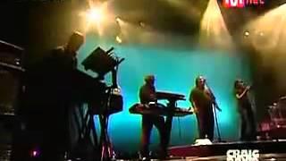 My Love Don't Stop - Craig David Live in Seoul, Korea