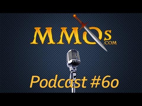 MMOs com Podcast - Episode 60: Content Skipping, Pokemon GO, Turbine, & More