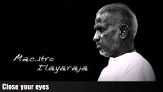Ilayaraja songs while sleeping - non stop