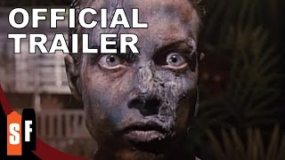 The Guardian Official Trailer (2016) - William Friedkin, Horror Movie