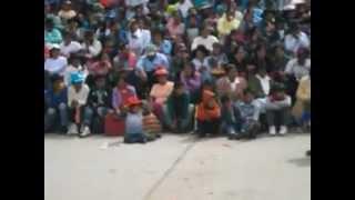 ColcabambaDía2 11de33