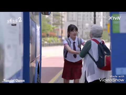 Kore Klip - Sınırımız Gökyüzü