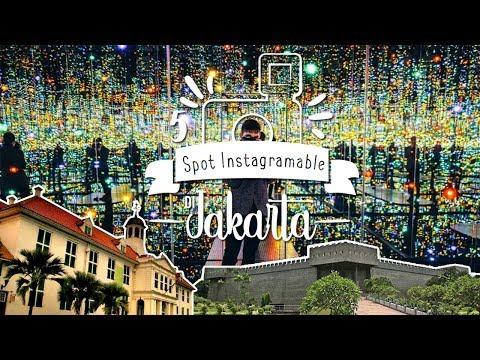 5-spot-instagramable-murah-di-jakarta