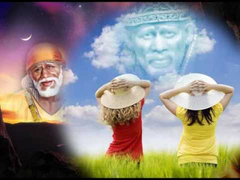 Kutiya Mein Meri Aao Baba  -  Shirdi Sai Baba Bhajan