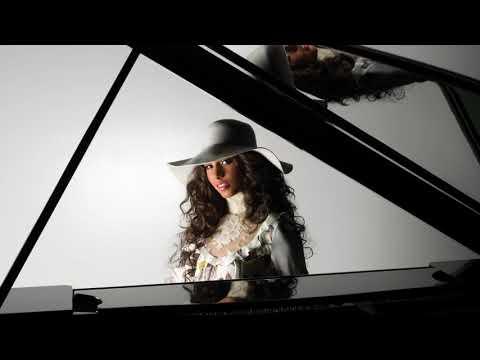 Alicia Keys - When You Were Gone