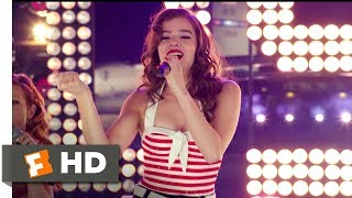 Gambar cover Pitch Perfect 3 (2017) - Cheap Thrills Scene (4/10) | Movieclips