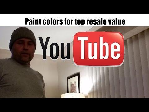 best-home-resale-interior-neutral-paint-color-scheme-design-ideas