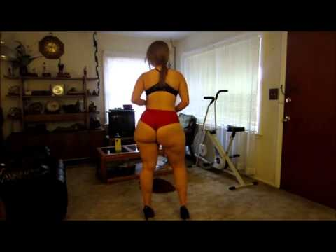 Sexy Huge Ass Twerk In Mini Skirt from YouTube · Duration:  2 minutes 47 seconds