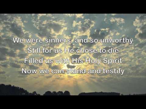 God is good all the time lyrics epub download nice pdf - Download god is good all the time ...