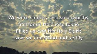 God Is Good (All The Time) by Don Moen LYRICS (HQ)