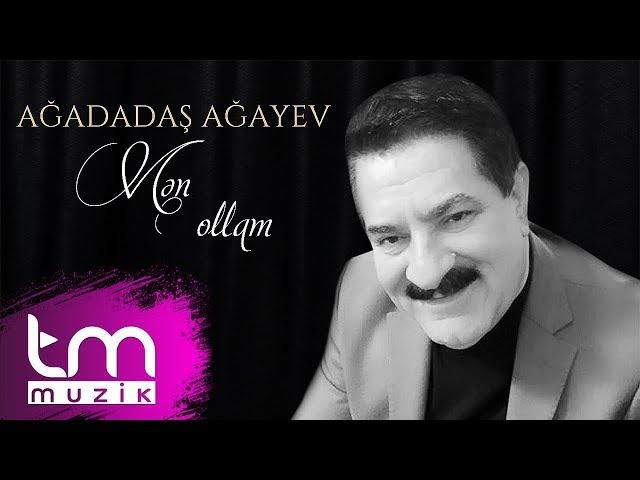 Agadadas Agayev Men Ollam Mp3 Muzik Indir Dinle Mp3kurt Net
