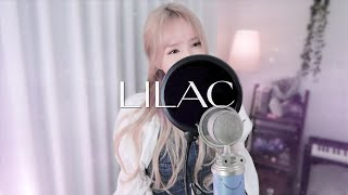 Download IU(아이유) - 'LILAC(라일락)' COVER by 새송|SAESONG