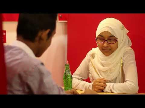 OSOMAPTO A Short Film