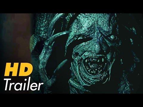 Trailer do filme At the Devils Door