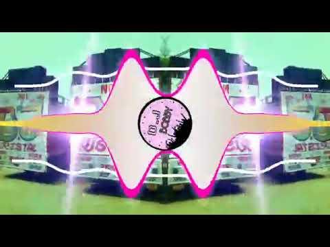 DJ KASANA RISTAL |||Bhabhi TeriBhen