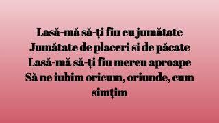 Jumatate - Sore, Smiley (versuri)