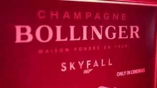 Dvejetainių bollinger grupės, prekiaujančios kriptovaliuta Aš truputį