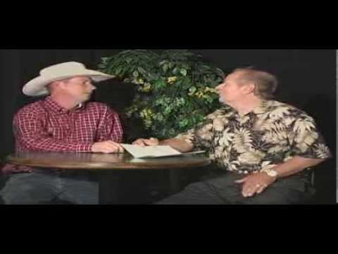 Southern Showcase with Vern Gosdin