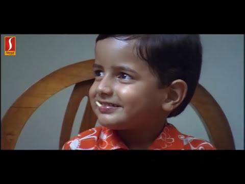 latest-malayalm-movie-|-mission-90-days-|-new-releases-malayalam-film-|-mammoottymalayalam-movie