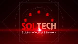 Soltech Company Introduction