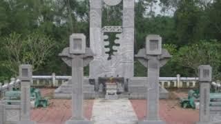 Lịch sử ý nghĩa ngày thương binh liệt sĩ