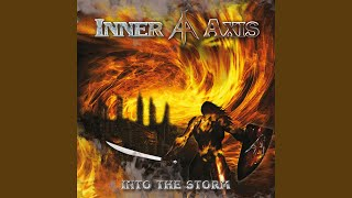 Watch Inner Axis The Punisher video