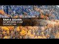 Thumbnail for RAM & Susana - Northern Star